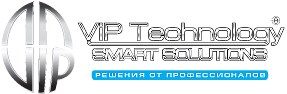 VIP Technology Smart Solutions