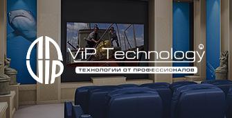 http://viptechnology.com.ua/
